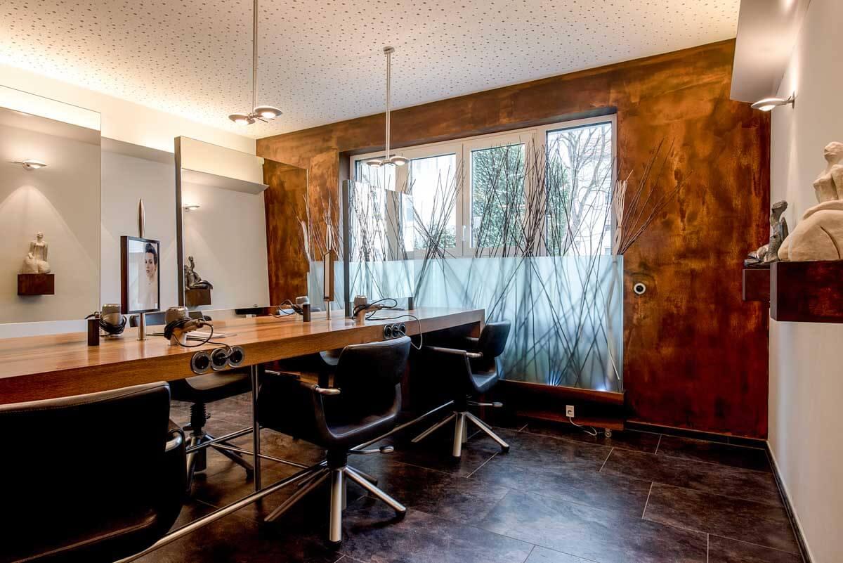Maler aus Weißenhorn: Streichen, Tapezieren, Boden legen